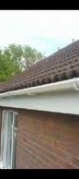cleaning-facias-soffits