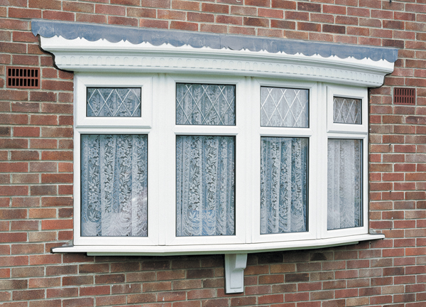 bow window canopies related keywords amp suggestions bow bow window canopies related keywords amp suggestions bow