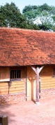 220_stable_1