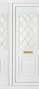 balmoral-classic-diamond-lead-side-panel