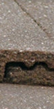 roof-tiles-4